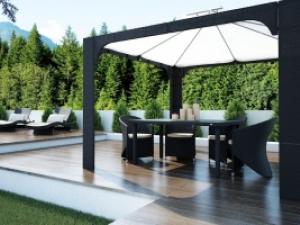 Мебель для басейнов