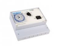 Терморегулятор  в інтервалі 0-60 С