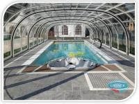 Yacht Pool 115