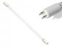 Озонатори змінна лампа