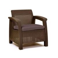 Кресло Corfu Duo