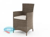 Кресло AMANDA