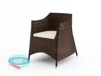Кресло LEUCA
