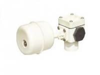 MECTRON клапан для поддержания уровня воды
