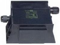 Трансформатор 350 VA
