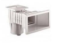 Скиммер для бетонных бассейнов A-002