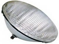 Рефлекторы доп. лампа