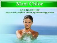 Maxi Chlor