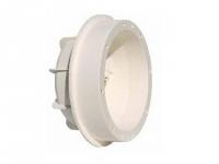 Монтажный корпус для рефлектора, пленка