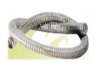 Трубка для защиты кабеля