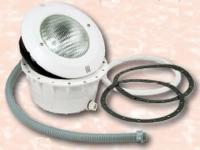 Рефлектор IML для готовых бассейнов с кабелем