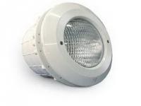 Рефлектор MTS для бетонных бассейнов