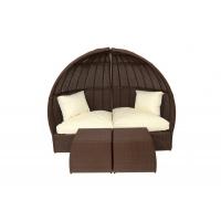 Комплект мебели Кокон