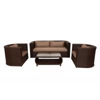 Комплект мебели Ареджа 1