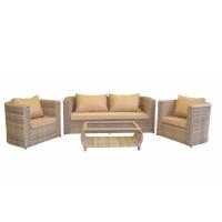 Комплект мебели Ареджа Мелаж 1