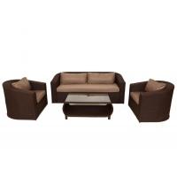 Комплект мебели Ареджа