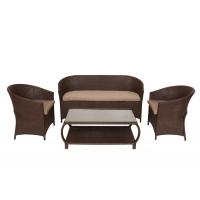Комплект мебели Брауни