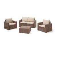 Комплект мебели California 2-х местный