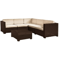 Комплект мебели Provence
