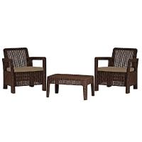 Комплект мебели для отдыха Tarifa Balcony
