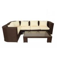 Комплект мебели Фелисити 2