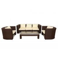 Комплект мебели Фелисити люкс