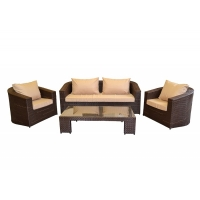 Комплект мебели Комфорт