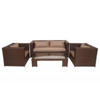 Комплект мебели Квадро