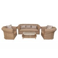 Комплект мебели Лион