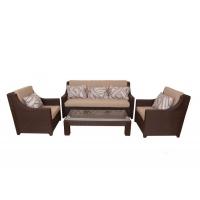 Комплект мебели Люкс