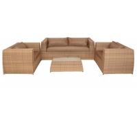Комплект мебели Мелаж