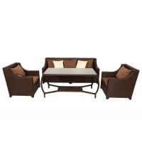 Комплект мебели Ника