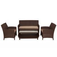 Комплект мебели Одесса люкс 1