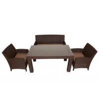 Комплект мебели Одесса люкс