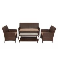 Комплект мебели Одесса 1