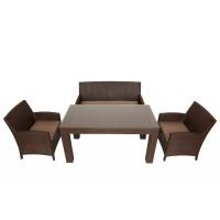 Комплект мебели Одесса