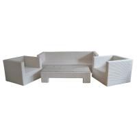 Комплект мебели Венеция Люкс