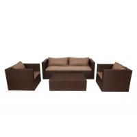 Комплект мебели Венеция