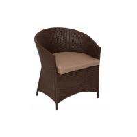 Кресло Брауни