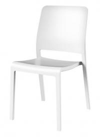 Стул Charlotte Deco Chair
